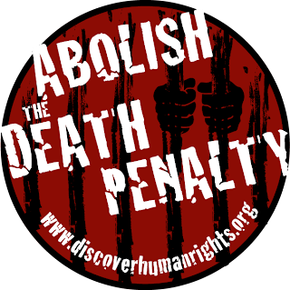 englcom finale abolish death penalty argumentative essay  abolish death penalty