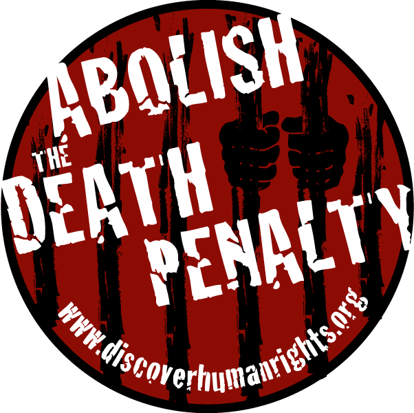 good thesis statement against death penalty