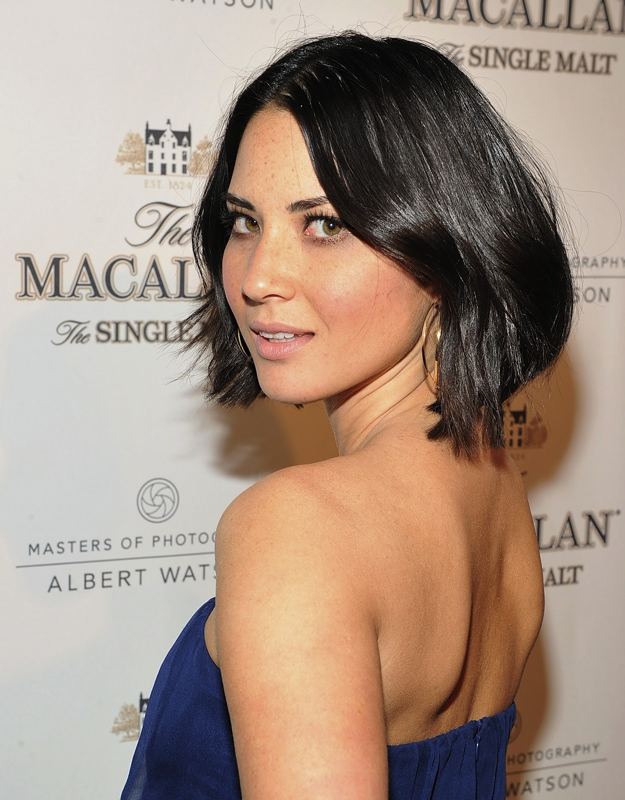 http://1.bp.blogspot.com/-v2ceLFG9qmc/T1TY0CELgZI/AAAAAAAAChs/DjgDCsY8NHk/s1600/Olivia-Munn-hairstyles-actress-model-pictures-photo%2B%2525282%252529.jpg