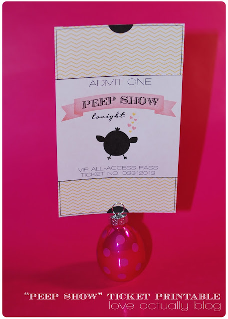 http://1.bp.blogspot.com/-v2chYf6OBiI/UUuKUSMwmMI/AAAAAAAACwU/wjDu9igcbnY/s640/Peep+Show+Ticket+Easter+Romance+Printable.jpg