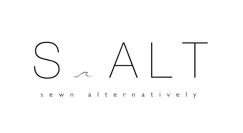 S . A L T