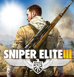 Download Sniper Elite III Repack Black Box