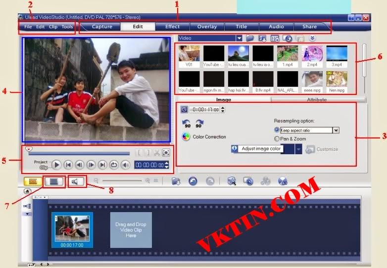 Paragon Extfs For Windows Crack 31l Ulead%20Video%20Studio%2011%20Plus%20Full%20Crack%20Keygen1