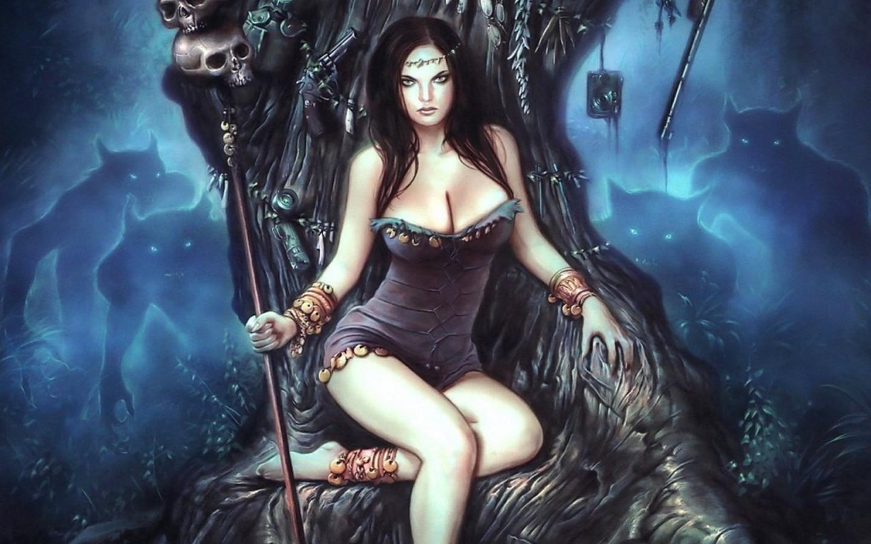 http://1.bp.blogspot.com/-v2eIF7sFLXc/TjWZ6CBQmqI/AAAAAAAAAIE/9gycg7KtgpA/s1600/Fantasy+Princess+Wallpapers+2.jpeg