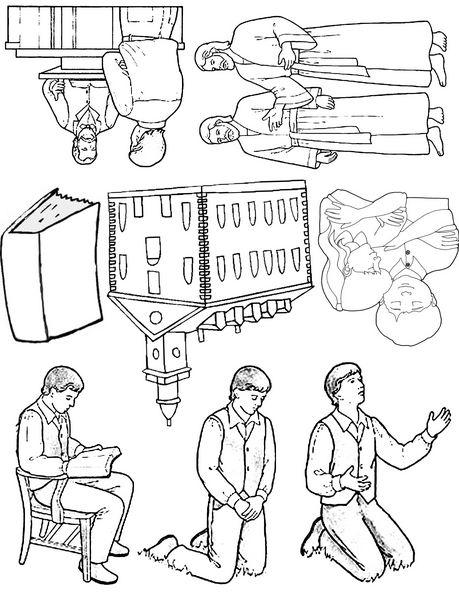 Dibujos para pintar sud - Imagui