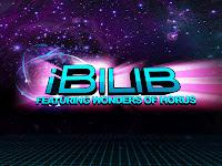 iBilib 03-25-12 IBLIBI%2BGMA