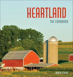 Fresh Air, Fine Living in the Heartland
