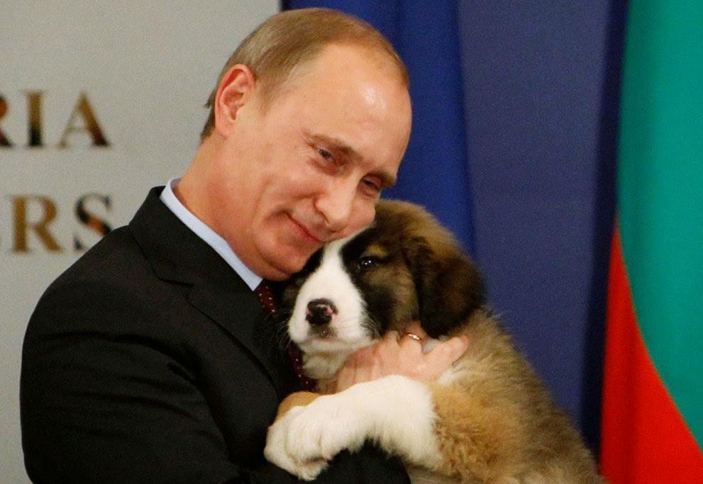 Vladimir-Putin-Biography