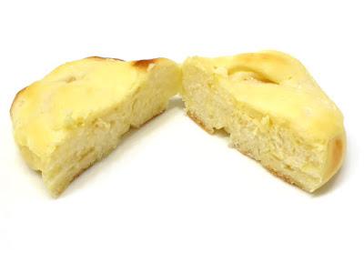 チーズレモン | DONQ(ドンク)