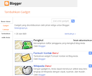 Letak+widget+contact+form