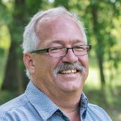 Willard Metzger