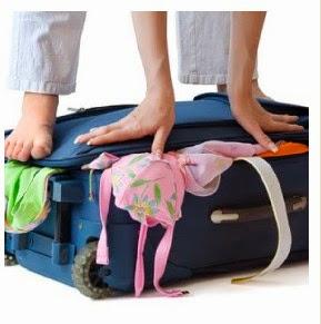 Vai viajar para outro país Veja comidas e itens que não podem vir na mala