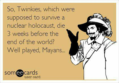 twinkies-meme-hostess-nuclear-holocaust-