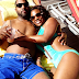Kandi Burruss is No Dummy, Says She Will Be Getting a Pre-Nup When She Gets Married