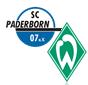 Live Stream SC Paderborn - Werder Bremen