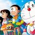 7 Fakta Doraemon Yang Mungkin Anda Belum Ketahui
