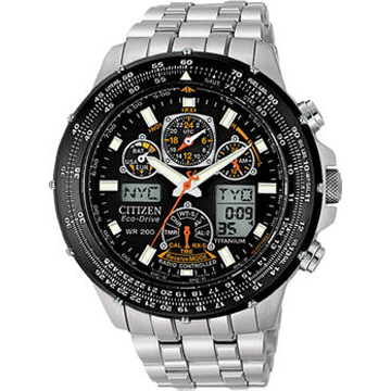 buy b how best watches watch to plane for aviator type men buying guide aviation flieger
