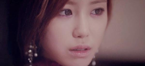 SECRET Hyoseong