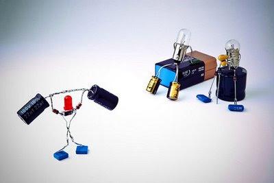 Conhecendo componentes eletronicos - Página 3 Arte+eletronica+3