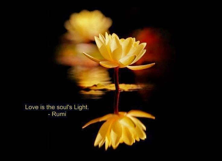 Rumi Quotes, Love Quotes, Soul Quotes, Light Quotes, Quotes on Soul, Quotes on Love, Quotes on Soul,
