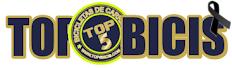 Top 5 Bicicletas de Carretera  - Las mejores ofertas en la red