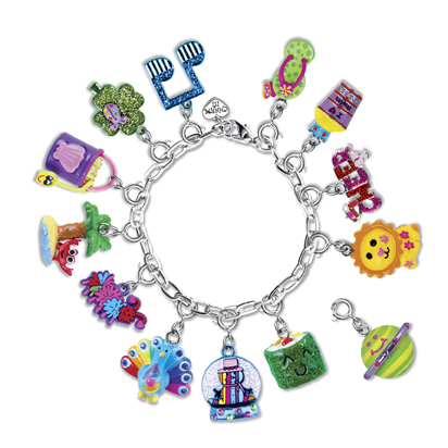 From BFF bracelets, bangles & charm bracelets - we've got trendy girls' bracelets for all occasions we know she'll love. Shop Justice today! Skip to content Click to open item in quickview mode Click to add item to the favorite list. free shipping on orders $50+ for Club Justice members details.