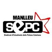 SEPC Manlleu