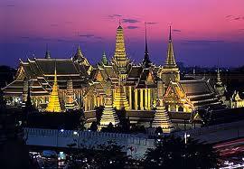 Paket Tour Tahun Baru 2013, paket tour wisata muslim 2013, paket tour wisata thailand, thailand, thailand travel tour packages 2013, tour, tour wisata, paket wisata murah 2013,