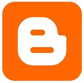 Belajar SEO, Teknik SEO, Cara Jadi Nomor 1 Di Google, Tutorial Blog, Blogspot, Blogger, Wordpress, Joomla