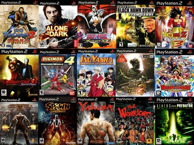 highly compressed ps2 games iso blogspot