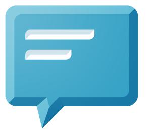 Sliding Messaging Pro v8.60