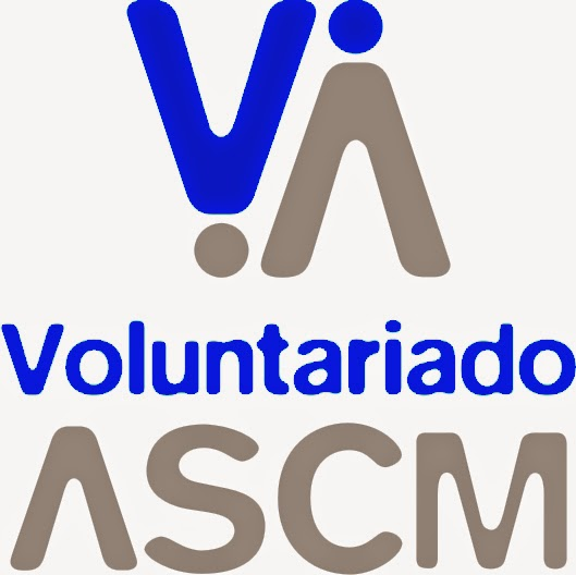 Voluntariado ASCM