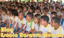 Blog da Rosaura mourão