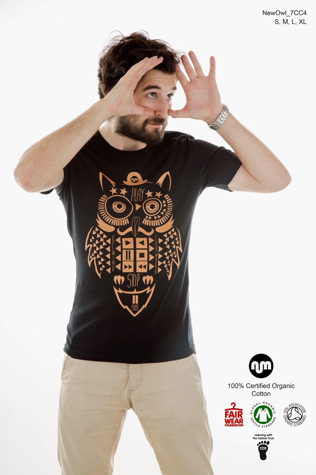 http://www.nountilmonday.com/es/home/42-camiseta-new-myowlmusic.html