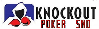 knockout poker