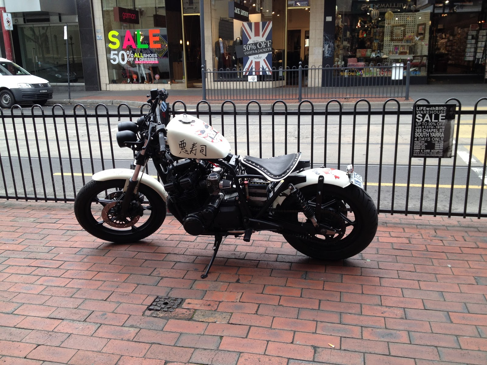 Bobber Projects 1600 x 1200 · 496 kB · jpeg