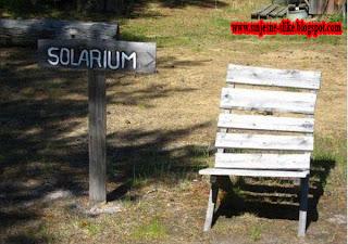 Solari, na, BOSANSKI nacin, suncanje,