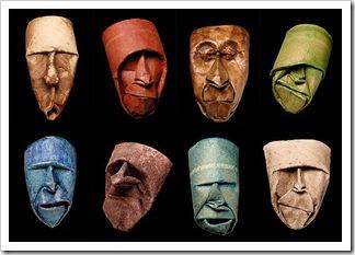 Что такое лифтинг крем для лица свойства