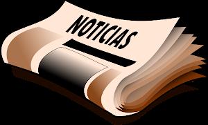 Noticias INAGUJA