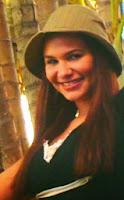Tania Cazella