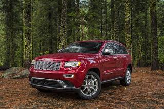 [Resim: Jeep+Grand+Cherokee+1.jpg]