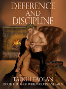 Deference and Discipline