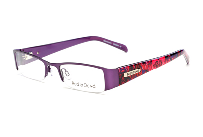 Asda Glasses And Frames : A British Sparkle : Collective Haul