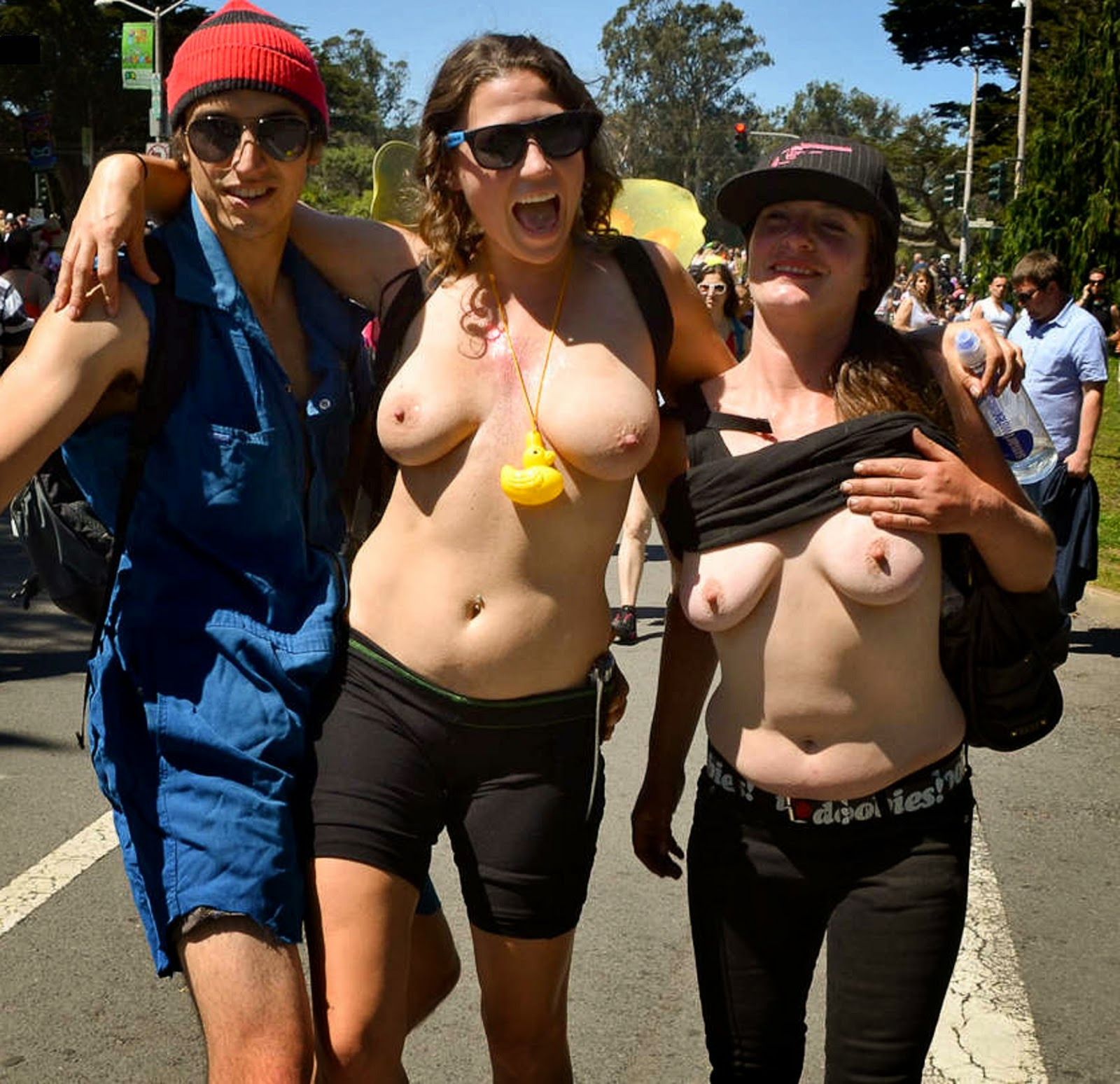 puerto rican girls nude pivs