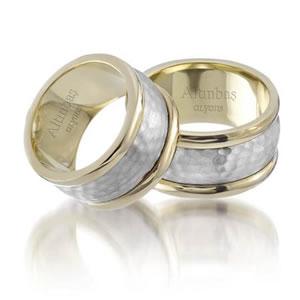 evlilik yuzuk modelleri 2 Evlilik Yüzüğü Modelleri