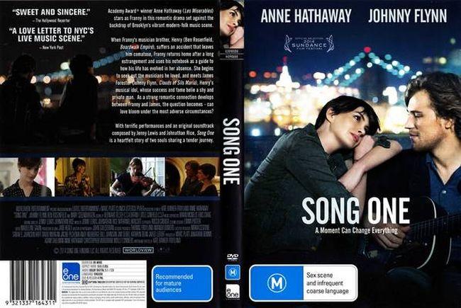 Song One – Latino