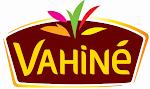 Parceria com  a Vahiné