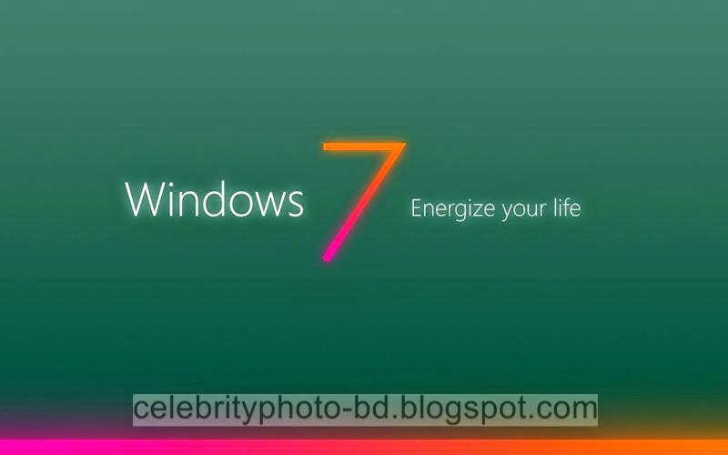 Latest%2BWindows%2B7%2BWallpapers%2BHD%2BCollection001