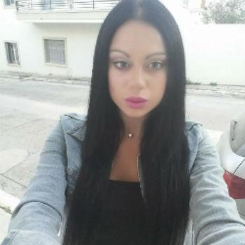 Penelope Stamatakou