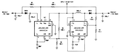 Index128 together with Simple Boat Wiring Diagram furthermore 12v Regulator Diagram further Low Dropout Voltage Regulators Circuits additionally Heater Wiring 5 Variacs And Van Halen. on 12 volt voltage regulators